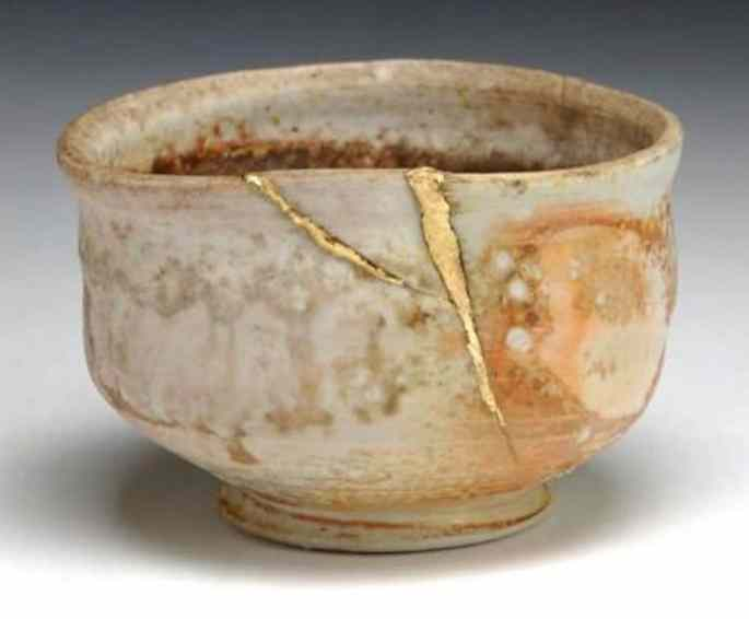 ancient-kintsugi-June's child,cc